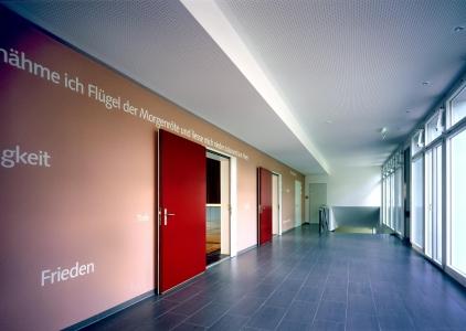 Kirchgem.haus-5